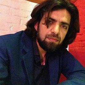 Yasir Tariq